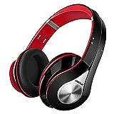 Mpow 059 Bluetooth Kopfhörer Over Ear, Kabellose...