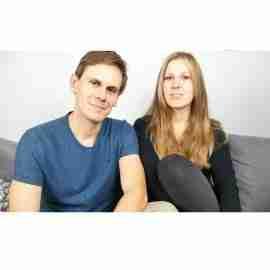 YouTube Channel im neuen Gewand: HORST